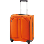 MAXPASS 40LITER ORANGE